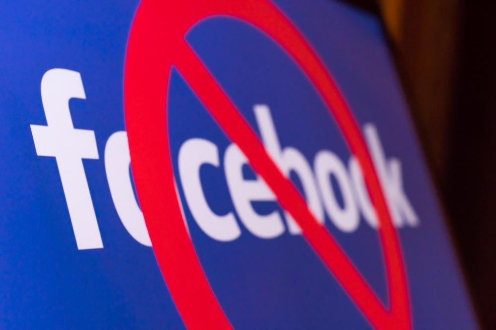 10 Lý Do Khiến Giá Quảng Cáo Bất Động Sản Kênh Facebook Tăng Cao 2