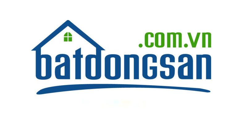Thumbnail bds.com.vn Đăng Tin, logo
