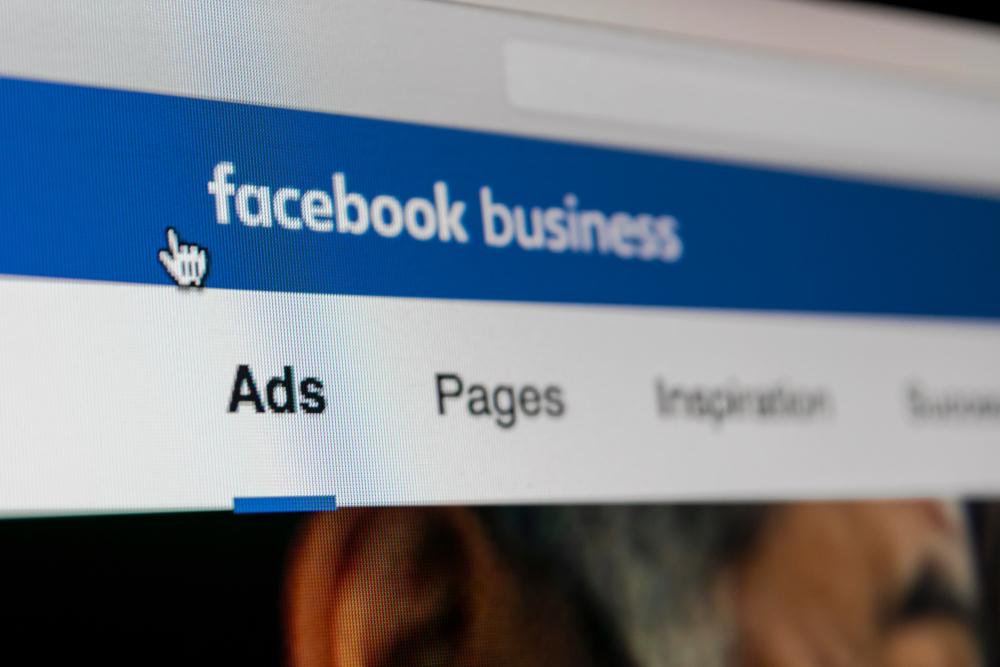 Khách Facebook Toàn Là Không Quan Tâm & 3 Lý Do Phổ Biến